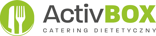 ActivBoxCatering
